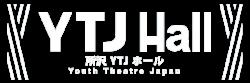所沢YTJ Hall